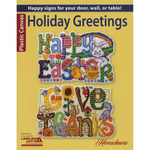 Leisure Arts - Holiday Greetings