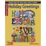 Leisure Arts - Holiday Greetings