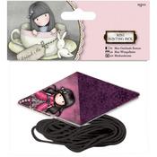 Gorjuss Mini Bunting Pack 25/Pkg - Santoro