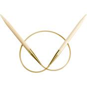 "Size 15/10mm - Tulip Knina Knitting Needles 24"""