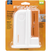 Desktop Universal Scissors Sharpener-