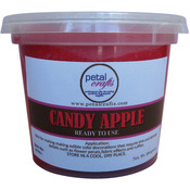 Candy Apple - Platinum Paste