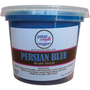 Persian Blue - Platinum Paste