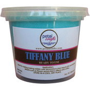 Tiffany Blue - Platinum Paste