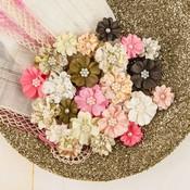 Lavinia Flowers - Debutante - Prima