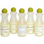 Eucalan Fine Fabric Wash 3.3oz Gift Pack