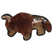 Mossy Oak Bull - Small-