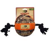 Mossy Oak Tug Tosser-
