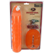 Mossy Oak Training Kit-