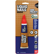 Liquid Nails Home Projects .75oz