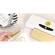 """Mini Minc 6"""" Foil Applicator - Heidi Swapp"""