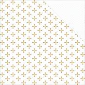 Plus Foil Paper - Collectors Edition - Teresa Collins