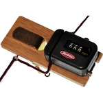 Yarn Counter W/Clamp-