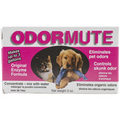 Odormute 3oz - Unscented