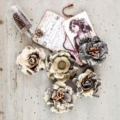 Eloisa Paper Flowers - Evita - Prima