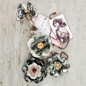 Elena Paper Flowers - Evita - Prima