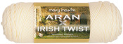 Aran - Aran Irish Twist Yarn