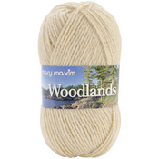 Flax - Woodlands Yarn