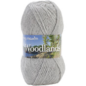 Stardust - Woodlands Yarn
