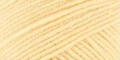 Maize - Red Heart Classic Yarn