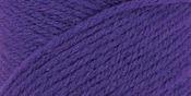 Purple - Red Heart Classic Yarn