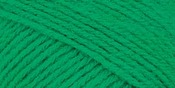 Emerald - Red Heart Classic Yarn
