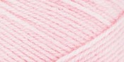 Lily Pink - Red Heart Classic Yarn