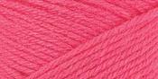 Grenadine - Red Heart Classic Yarn