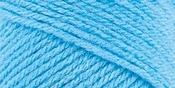 Blue Jewel - Red Heart Classic Yarn