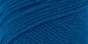 Skipper Blue - Red Heart Classic Yarn