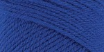 Olympic Blue - Red Heart Classic Yarn