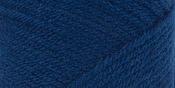 Soft Navy - Red Heart Classic Yarn