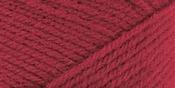 Cardinal - Red Heart Classic Yarn
