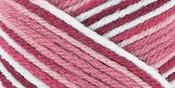Berries - Red Heart Classic Yarn