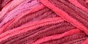 Flamingo - Deborah Norville Collection Hipster Yarn