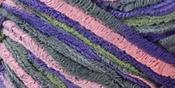 Hummingbird - Deborah Norville Collection Hipster Yarn