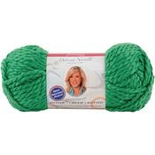 Emerald - Deborah Norville Serenity Active Yarn