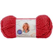 Red - Deborah Norville Serenity Active Yarn