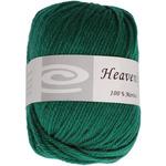 Forest Green - Heavenly Yarn