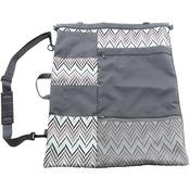 Omnigear On-The-Go Carry Bag