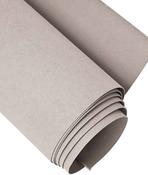"""Stone - Kraft-Tex Kraft Paper Fabric 18""""X54"""""""