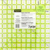 Omnigrip Combo Pack-