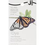 Color Remover - Jacquard iDye Fabric Dye 14g