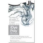 Gun Metal - Jacquard iDye Fabric Dye 14g