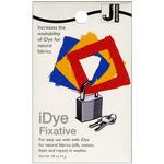 Fixative - Jacquard iDye Fabric Dye 14g