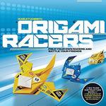 Origami Racer Kit - Quarry Books