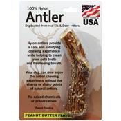 Peanut Butter - Large Antler