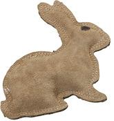 Dura - Fused Leather Rabbit-