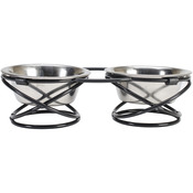 Spring Style Double Diner 1pt-