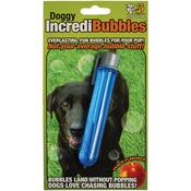 Doggy IncrediBubbles